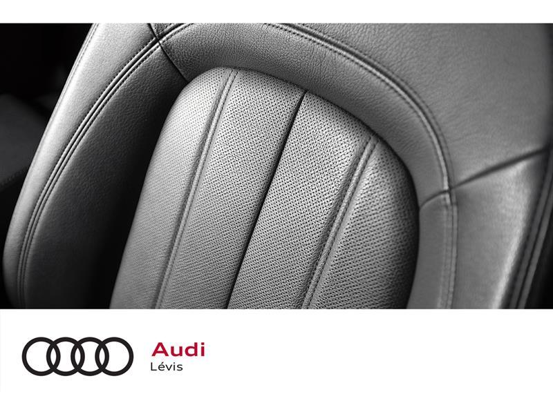 Audi A7 29