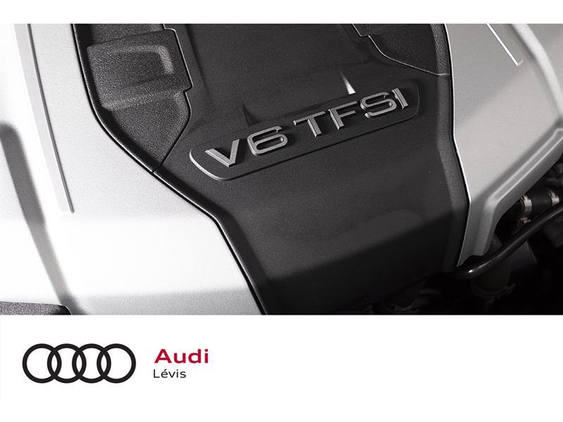 Audi A7 31