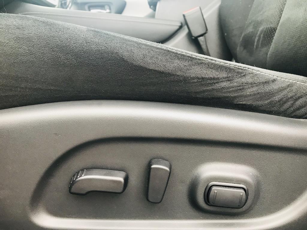 Nissan Murano 15