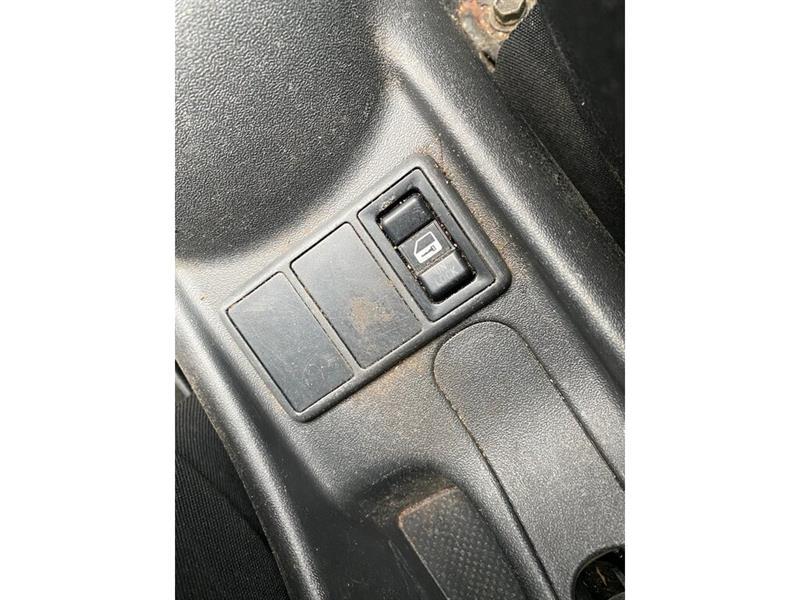 Toyota Echo 9