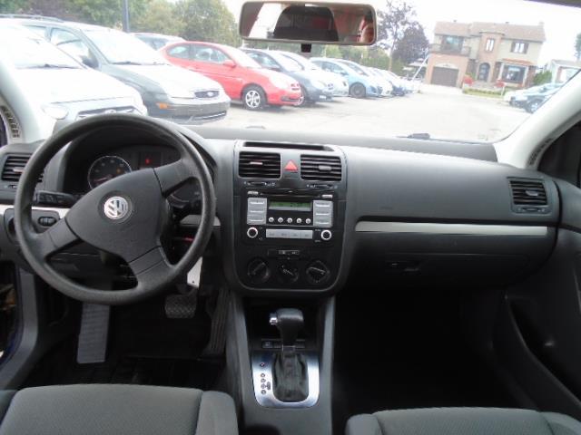 Volkswagen Rabbit 11