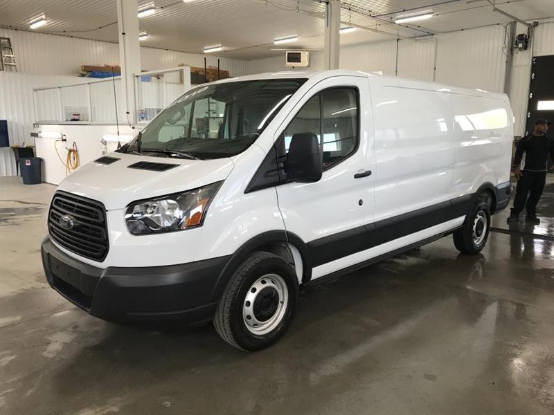 2019 Ford  Transit T-250 toit bas 148 po PNBV de