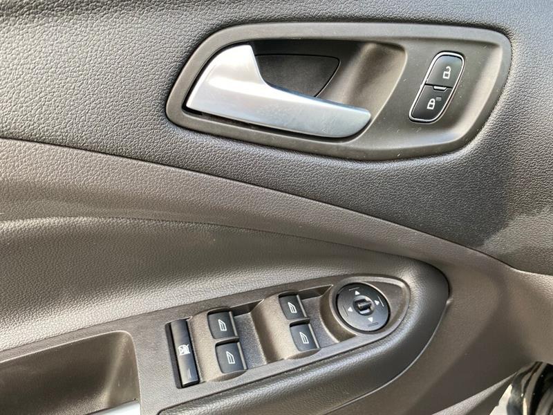 Ford Escape 10