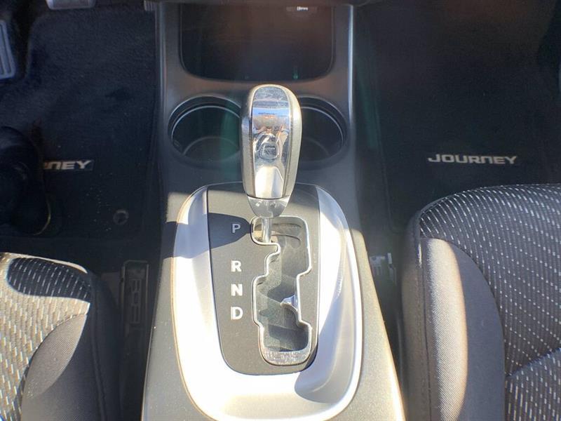 Dodge Journey 29