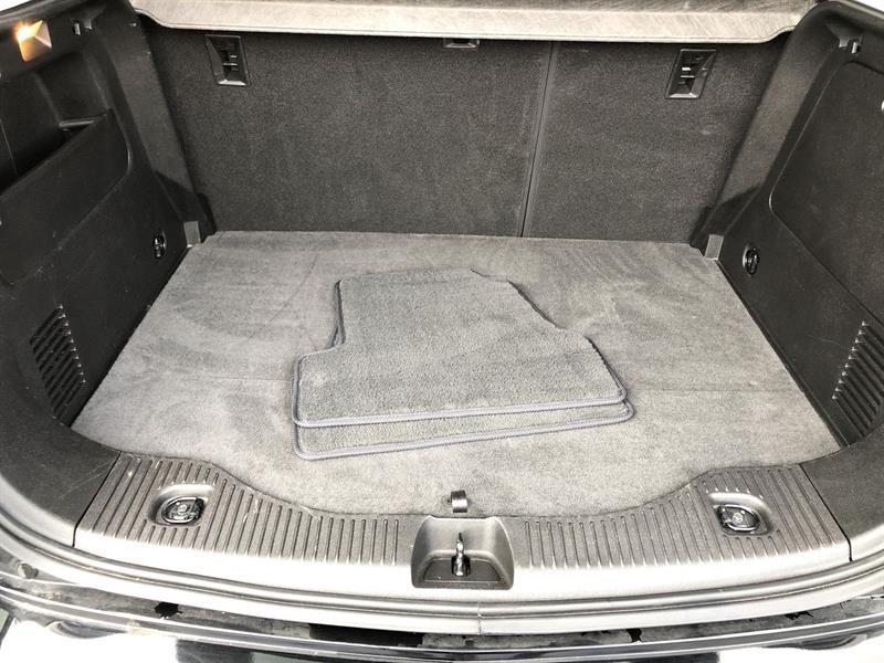 Chevrolet Trax 19