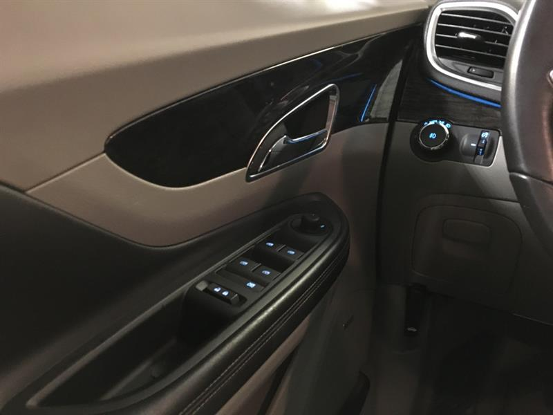 Buick Encore 12