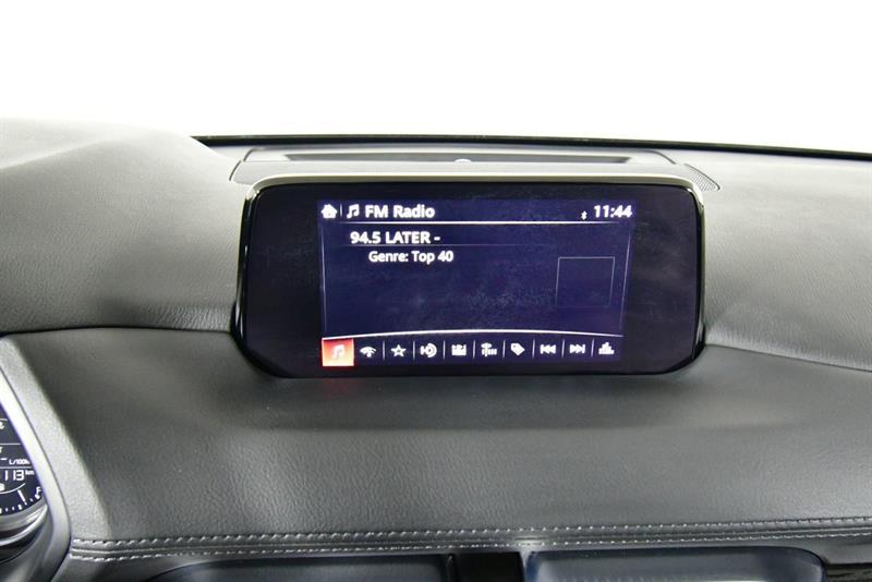 Mazda CX-5 22