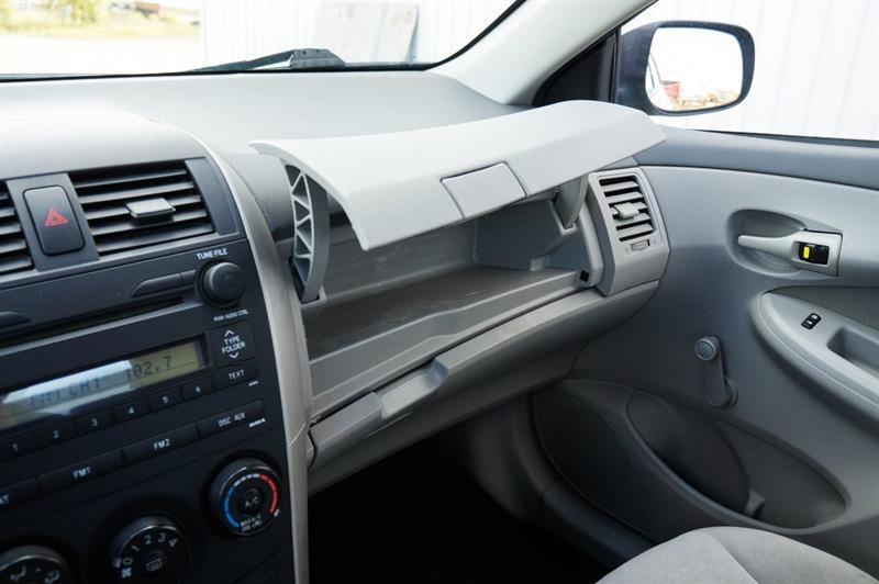 Toyota Corolla 39