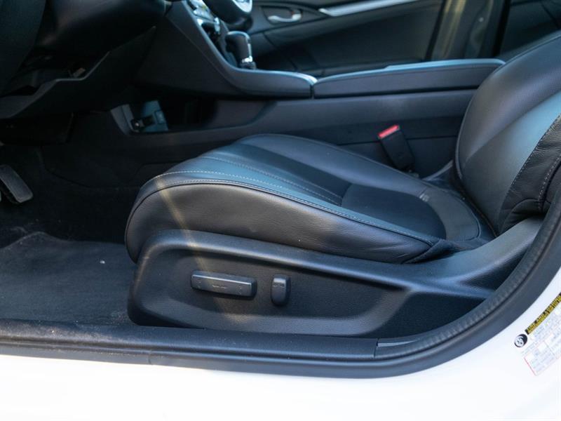 Honda Civic 12
