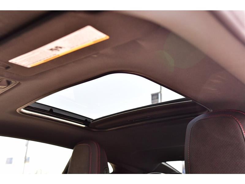 Chevrolet Camaro 23