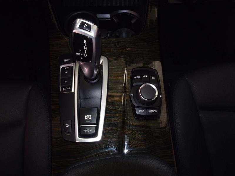BMW X3 26