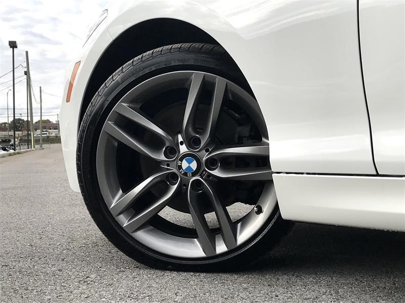 BMW 230 6