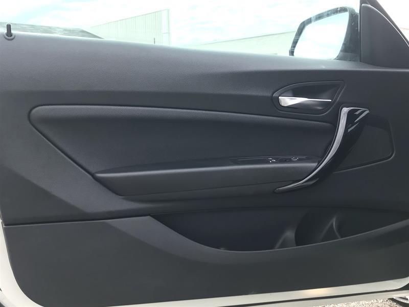 BMW 230 7