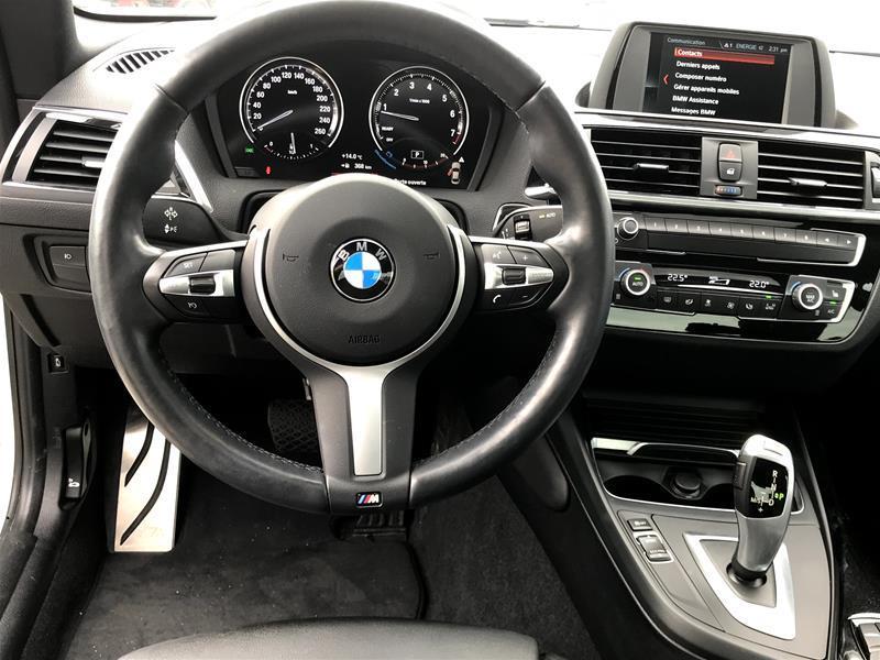 BMW 230 9