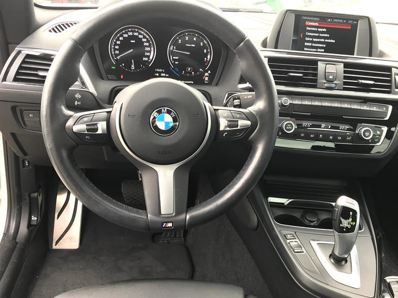 BMW 230 10