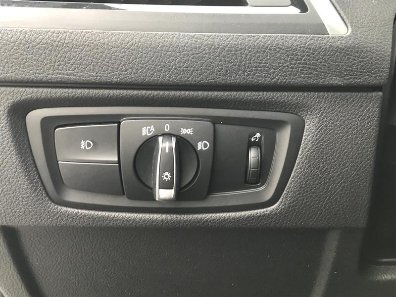 BMW 230 11
