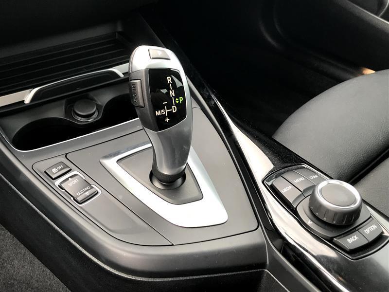 BMW 230 16