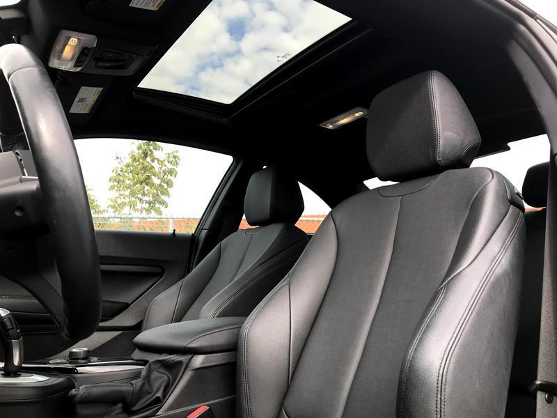 BMW 230 17