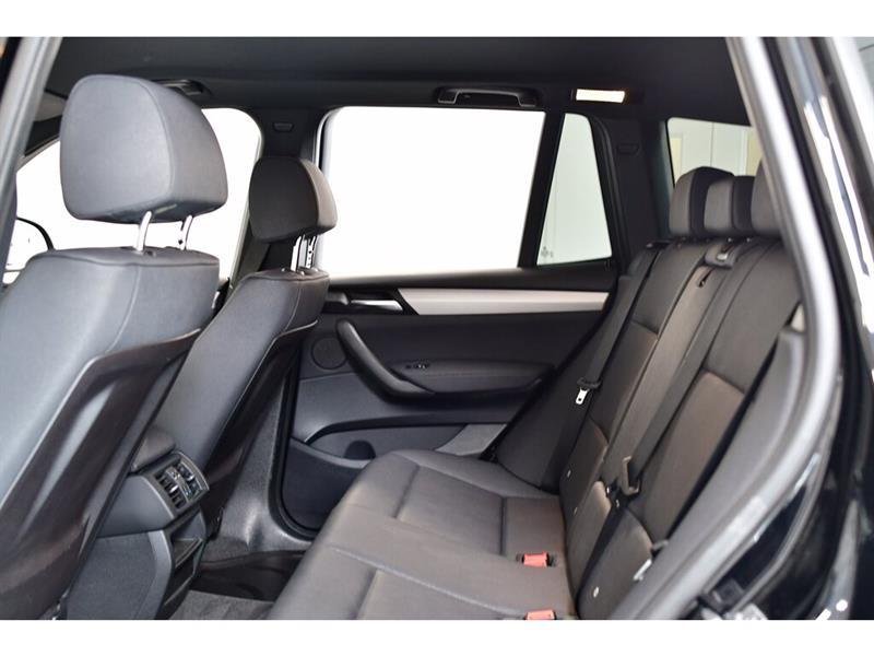 BMW X3 33