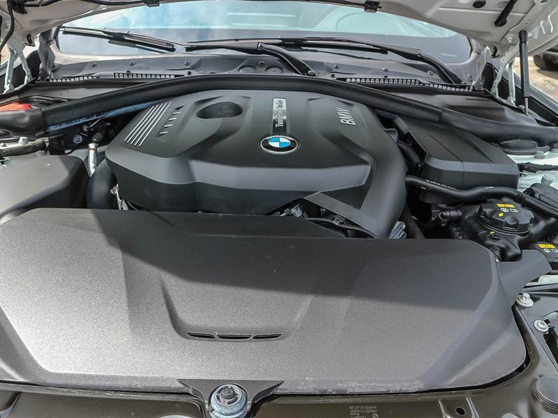 BMW 4 Series 22