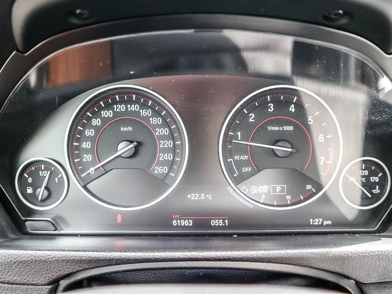 BMW 4 Series 27