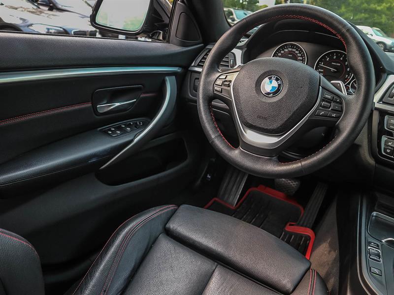 BMW 4 Series 13