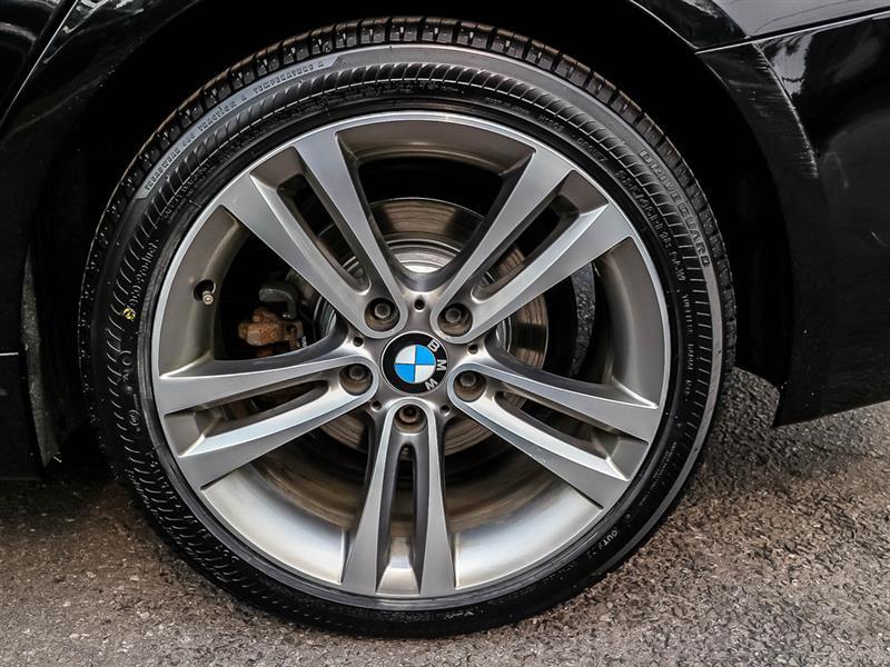BMW 4 Series 24