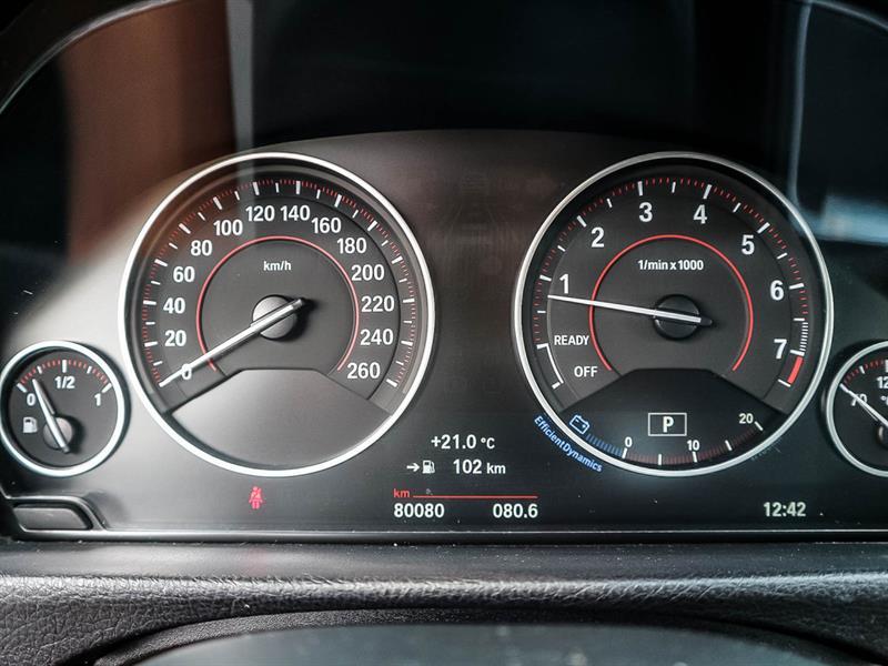 BMW 4 Series 28