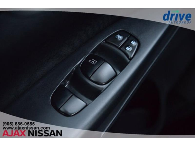 Nissan Sentra 27