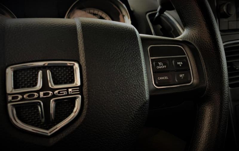 Dodge Caravan 10