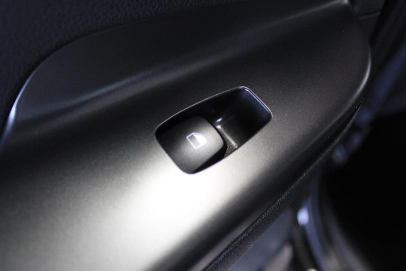 Hyundai Kona 32