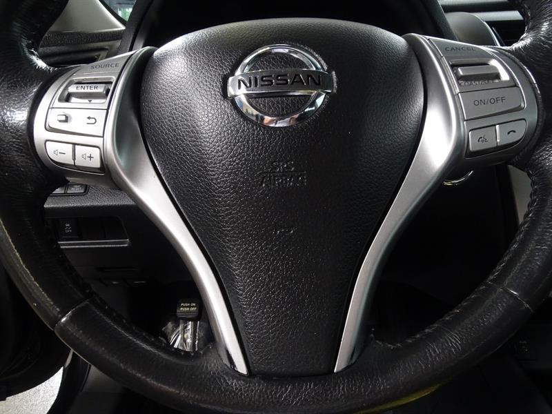 Nissan Altima 24