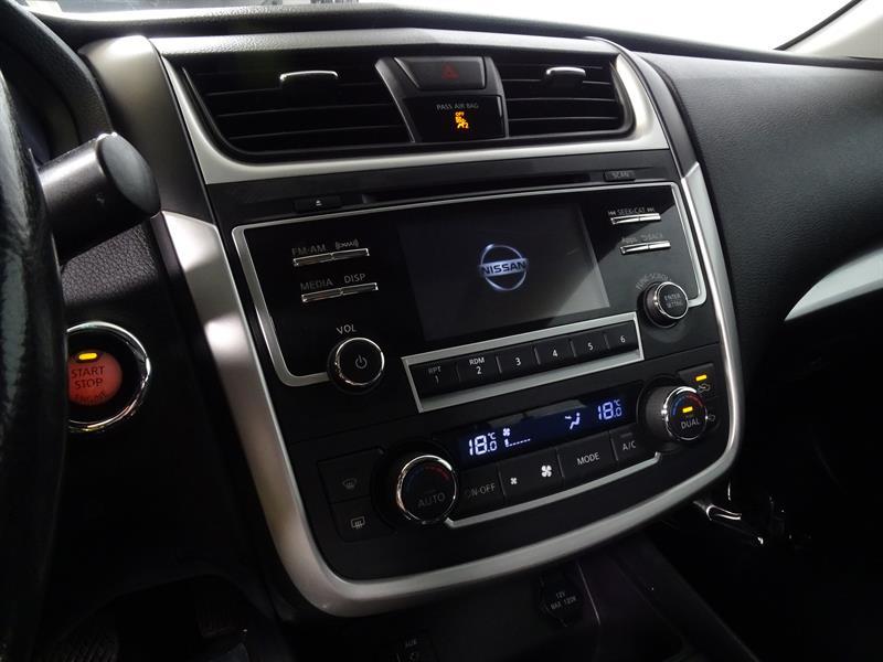 Nissan Altima 26