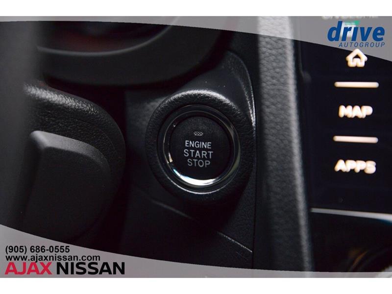 Subaru WRX 29