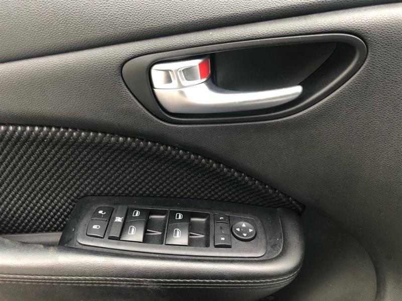 Dodge Dart 10