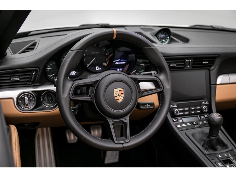 Porsche 911 27
