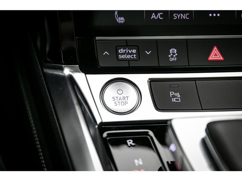 Audi e-tron 26