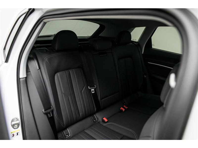 Audi e-tron 29