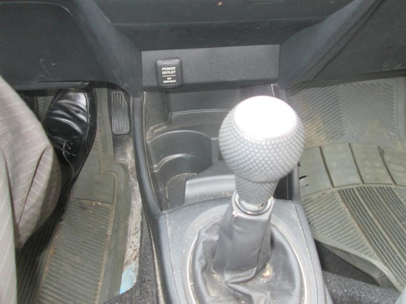 Honda Fit 19