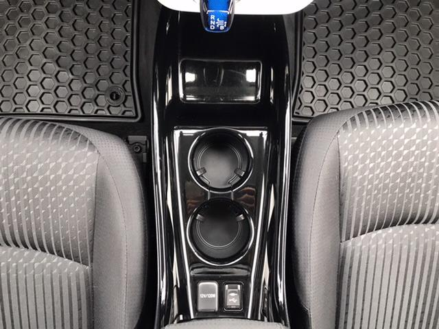 Toyota Prius Prime 22