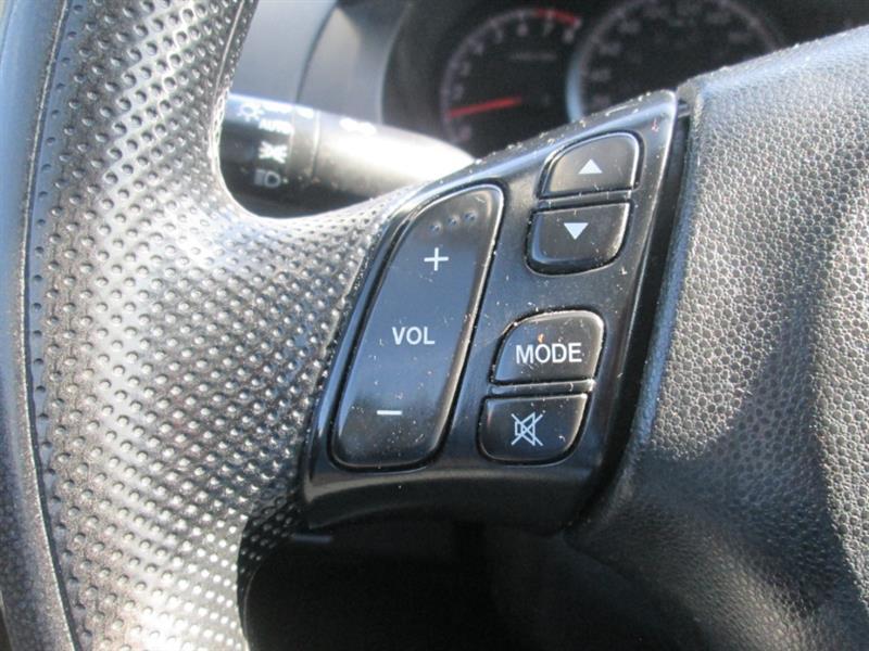 Mazda 5 26