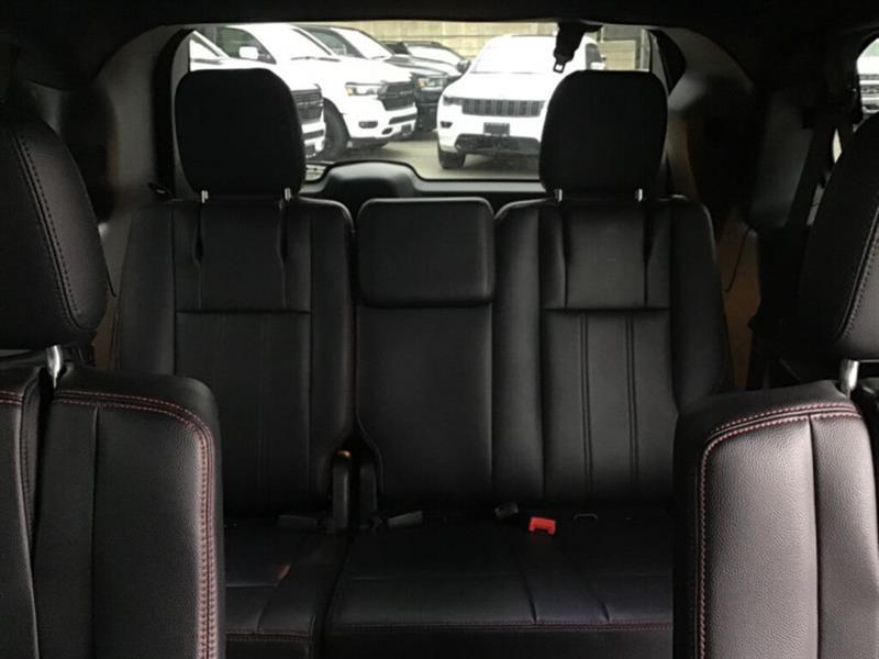 Dodge Caravan 24