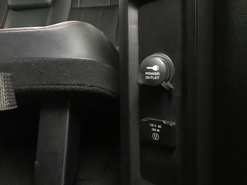 Dodge Caravan 25