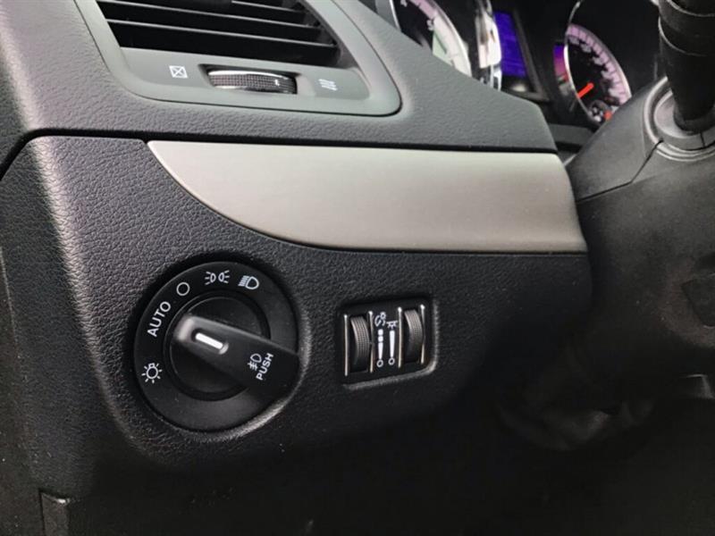 Dodge Caravan 30