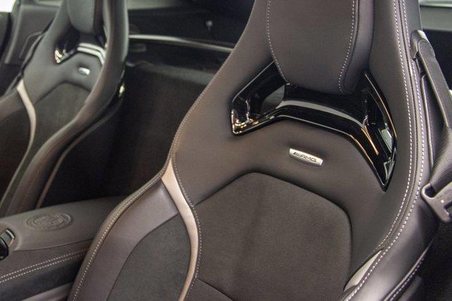 Mercedes-Benz GT 13