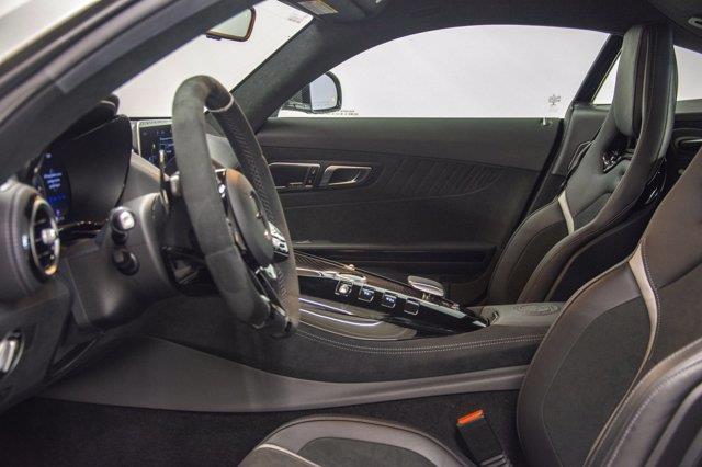 Mercedes-Benz GT 14