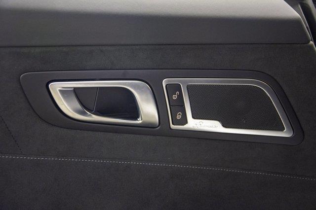 Mercedes-Benz GT 16