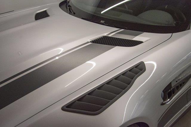 Mercedes-Benz GT 24
