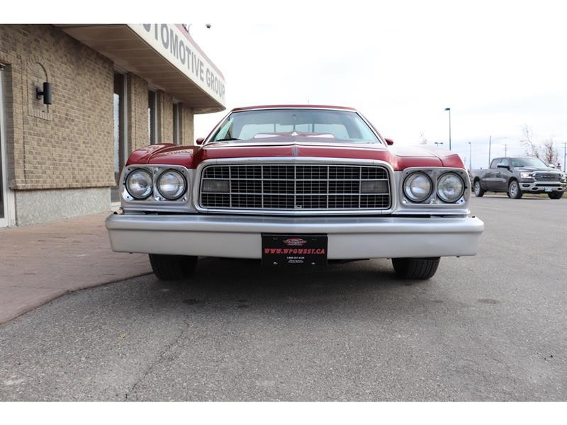 Ford Ranchero 18