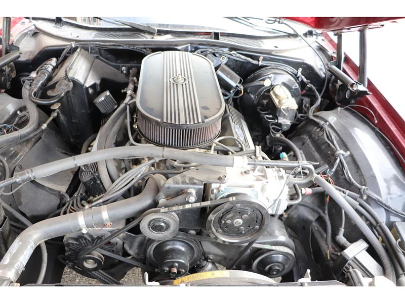 Ford Ranchero 37